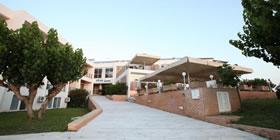 Iria Beach Hotel - Όλες οι Προσφορές