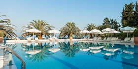 Kassandra Mare Hotel & Spa - Όλες οι Προσφορές