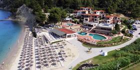 Elani Bay Resort - Όλες οι Προσφορές