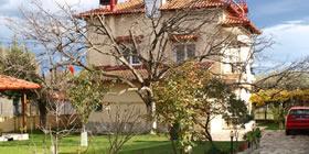 Villa La Luna - Όλες οι Προσφορές