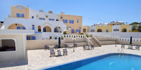 Pension Kavallaris & Apartments - Όλες οι Προσφορές