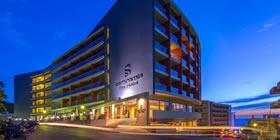 Semiramis City Hotel - Όλες οι Προσφορές