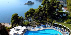 Corfu Holiday Palace - Όλες οι Προσφορές