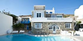 Voula Apartments & Rooms - Όλες οι Προσφορές
