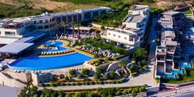 Cretan Dream Royal - Όλες οι Προσφορές