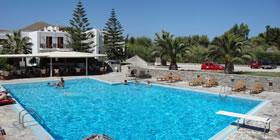Kouros Hotel - Όλες οι Προσφορές