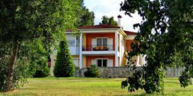 Villa Giannopoulos - Όλες οι Προσφορές