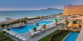 Amada Colossos Resort - Όλες οι Προσφορές