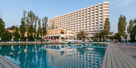 Pallini Beach Hotel - Όλες οι Προσφορές