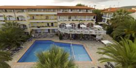 Tropical Hotel - Όλες οι Προσφορές