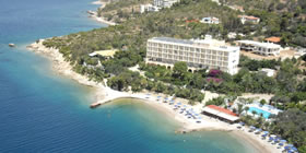 Pappas Hotel - Όλες οι Προσφορές