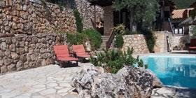 Arethousa Villas - Όλες οι Προσφορές