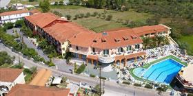Letsos Hotel - Όλες οι Προσφορές