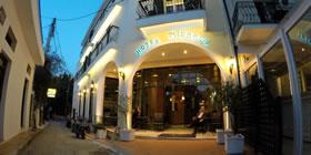 Mirabel City Center Hotel - Όλες οι Προσφορές