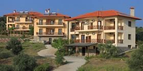 Athorama Hotel - Όλες οι Προσφορές