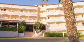 Livadi Nafsika Hotel - Όλες οι Προσφορές