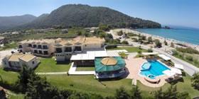 Karavostasi Beach Hotel - Όλες οι Προσφορές