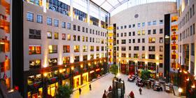 Arcadia Hotel Berlin - Όλες οι Προσφορές