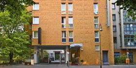 Hotel Delta am Potsdamer Platz - Όλες οι Προσφορές