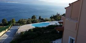 Aegean View Villa - Όλες οι Προσφορές
