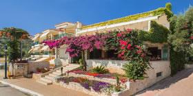 Xenios Loutra Village Beach Hotel - Όλες οι Προσφορές
