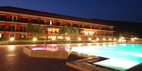 Europa Beach Hotel - Όλες οι Προσφορές