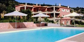 Ξενοδοχείο Aστρολάβος - Όλες οι Προσφορές