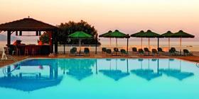Dassia Chandris Hotel & Spa - Όλες οι Προσφορές
