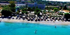 Xylokastro Beach Hotel - Όλες οι Προσφορές
