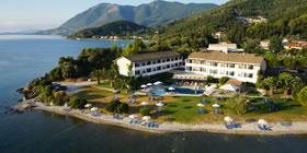 Porto Ligia Hotel - Όλες οι Προσφορές
