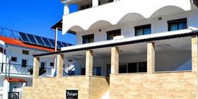 Bellagio Blue Hotel - Όλες οι Προσφορές