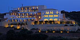 Kythea Resort - Όλες οι Προσφορές