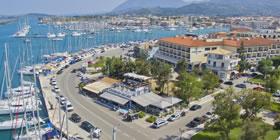 Ionion Star Hotel - Όλες οι Προσφορές