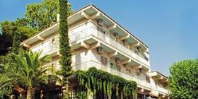 Taradella Hotel - Όλες οι Προσφορές