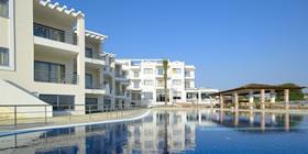 Ionian Theoxenia Hotel - Όλες οι Προσφορές