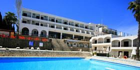 Magna Graecia Hotel - Όλες οι Προσφορές