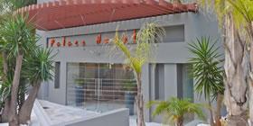 Bomo Club Palace Hotel - Όλες οι Προσφορές