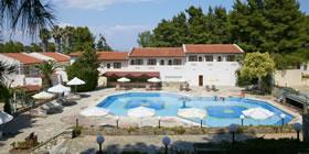 Macedonian Sun Hotel - Όλες οι Προσφορές