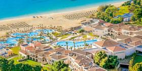 Grecotel Olympia Oasis - Όλες οι Προσφορές