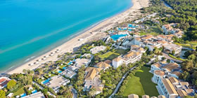 Grecotel La Riviera & Aqua Park - Όλες οι Προσφορές
