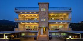 Paliochora Apartments - Όλες οι Προσφορές