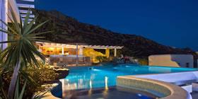 Adelmar Hotel & Suites - Όλες οι Προσφορές