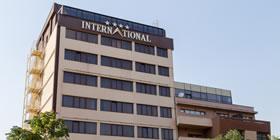 International Hotel Bucharest - Όλες οι Προσφορές