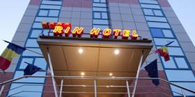 RIN Central Hotel - Όλες οι Προσφορές