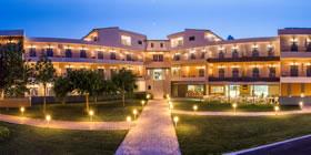 Paradise Resort - Όλες οι Προσφορές