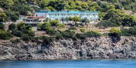 Kavos Bay Seafront Hotel - Όλες οι Προσφορές