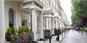 Olympic House Hotel - Όλες οι Προσφορές