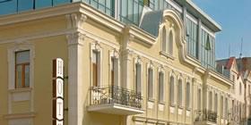 Sveta Sofia Hotel - Όλες οι Προσφορές