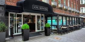 Hampshire Hotel Beethoven - Όλες οι Προσφορές