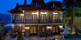 Hotel Kassaros - Όλες οι Προσφορές